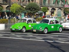 ¡Taxi! – Learn Spanish with Pictures http://www.spanishplayground.net/taxi-learn-spanish-pictures/