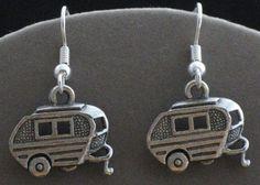 fun rving earrings