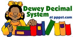 Dewey Decimal System - The Library - FREE Presentations in PowerPoint format, Free Interactives and Games
