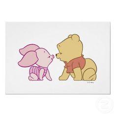 winnie the pooh on pinterest winnie the pooh pooh bear. Black Bedroom Furniture Sets. Home Design Ideas