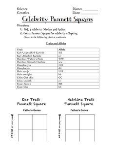 Celebrity Punnett Squares handout.pdf