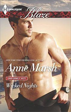 Wicked Nights (Uniformly Hot!) by Anne Marsh, http://www.amazon.com/dp/B00JZFPES4/ref=cm_sw_r_pi_dp_Zmalub1TN58H2