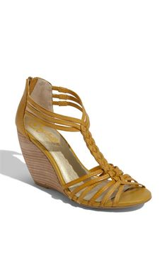 Seychelles 'Greatest Hits' Wedge, $94.95 on Nordstrom