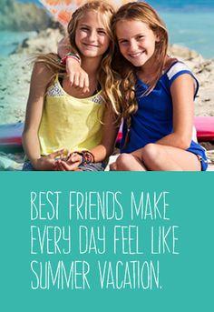 Best friend love you! ❤️