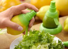 Citrus Fresh Squeeze