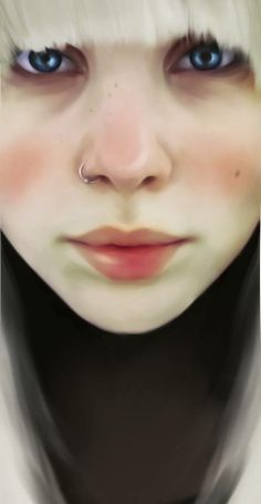 ARTIST : Liza van Rees ~ Netherlands, http://www.lizavanrees.com