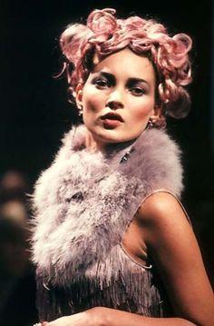 Kate Moss Dior..?