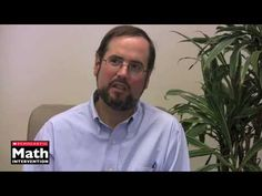 ▶ Q&A with Jon Star, Ph.D. on conceptual understanding in math - YouTube