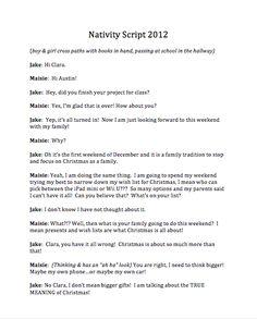 christmas ideas for sunday school on Pinterest | Nativity ...