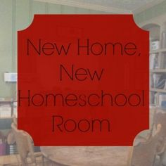 A peek at our organized homeschool room at Aspired Living the Classical Homeschool. This year we are teaching 8th,6th,4th, Pk & PK.