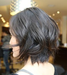 adorable #short #cut