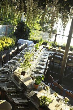 Spectacular Entertaining Events|- Italia- Italy- Destination Wedding| | Serafini Amelia| A Romantic Venue for Your Wedding Nuptials| Destination Wedding Tuscany  By Capri & St Bart Weddings by Sugokuii Events