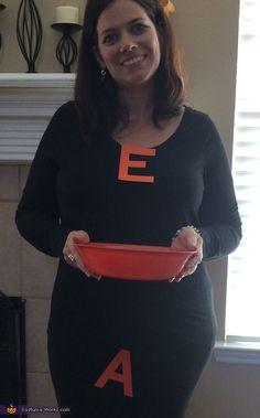 ebola halloween costume amazon