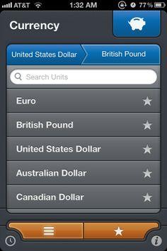 Lists / iOS UI Patterns (beta) - via http://bit.ly/epinner