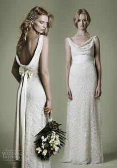 vintage dresses, so gorgeous!