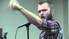 Neil Hilborn, Man With OCD, Performs Heartbreaking Poem About Falling In Love
