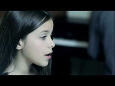 ▶ Vazquez Sounds Adele - Rolling In The Deep (Cover) - YouTube