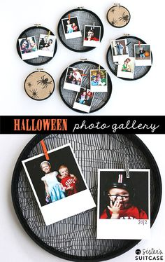 Halloween Photo Gallery