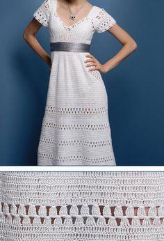 Dress Reveillon