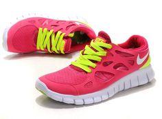 Women's Shoes :: Nike :: Free Run+ :: Nike-Free-Run2-Women-036 - Wear21 shopping