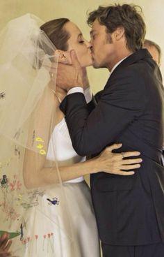couples on pinterest celebrity weddings ava gardner and