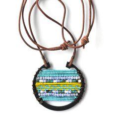 Handmade Jewelry By Sisters