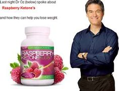 Red Raspberry Ketones.. To Aid in Weight Loss