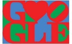Happy Valentine's Day from our friends at Google.