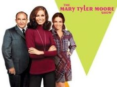 TV show fashion history - The Mary Tyler Moore Show - 1960s 1970s fashion.jpg
