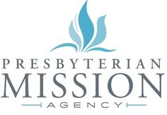 Presbyterian Mission Agency (formerly known as the General Assembly Mission Council) has a new look