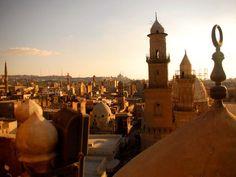 visit egypt, beauti, cairoegypt, egypt cairo, travel, cairo egypt, africa, place, cairo skylin