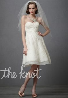 http://www.theknot.com/wedding-dress/bhldn/lively-chevrons-dress?ctx=2:20:-1:-1=res