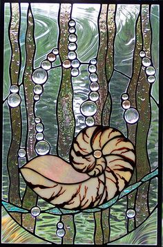 stained glass ¸¸.•*¨*•