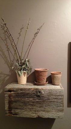 wall shelves, wood shelves