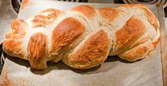 challah bread, foodi bread