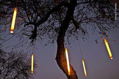 amazing outdoor lighting mago led family lamp