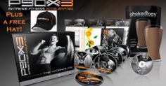 P90X3 Challenge packs on sale this month!  P90X changed my life losing 136lbs!  I can't wait to start this!  Free coaching from me while doing this!  http://kathymcdonaldfitness.com/my-store/