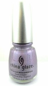 China Glaze IDK Nail Polish 639