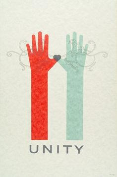#illustration, #hands, #unity...found on http://www.imgspark.com/image/view/idea_cracker/1080797/