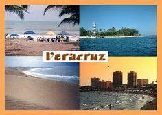 Fotos Del Puerto De Veracruz   Playas de Veracruz