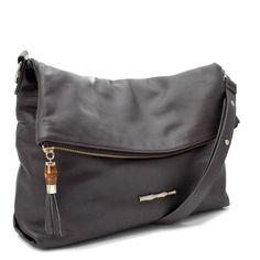 My new purse Im obs
