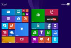 The battle for user choice in Windows 8.1