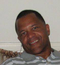 Bruce Samuel  Case Type: Other DOB: Jul 05, 1961 Missing Date: Jul 01, 2008 Age Now: 52 Missing City: Winston-Salem Missing State: NC Cas...