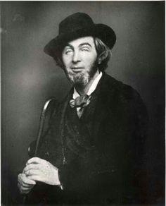 emily dickinson and walt whitman essay