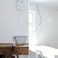 Loppelilla in Norway by decor8