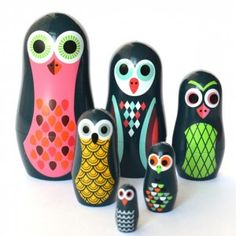 Google Image Result for http://www.husandhem.co.uk/1794-5023-large/ingela-p-arrhenius-pocket-owl-nesting-dolls.jpg