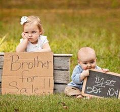 How adorable..
