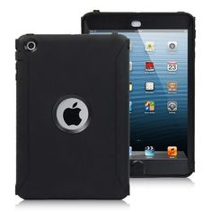 ipad cover, mini cover, ipad mini, minis, mini case