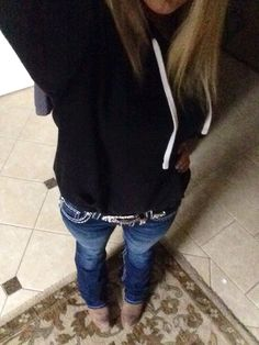 rodeo outfit #rodeo #cowgirl