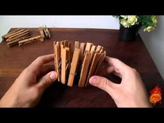 Video: How to Reuse your Ashtray #smokefree